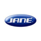 Jane Prams Square Logo