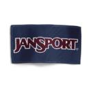 JanSport Square Logo