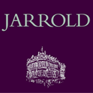 Jarrold Department Store Square Logo