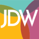 JD Williams Square Logo