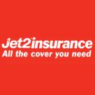 Jet2 Insurance Square Logo