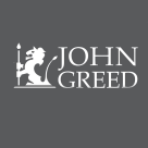 John Greed Jewellery Square Logo
