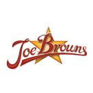 Joe Browns Square Logo