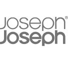 Joseph Joseph Square Logo