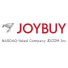 Joybuy Square Logo