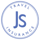 JS Travel Insurance Square Logo
