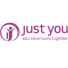 Just You Square Logo