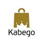 Kabego Square Logo