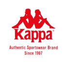 Kappa Square Logo