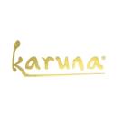 Karuna Square Logo