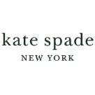 Kate Spade Square Logo