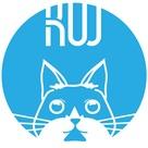 Katzenworld Square Logo
