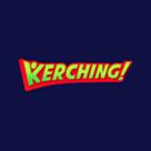 Kerching Square Logo