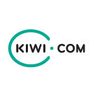 Kiwi.com Square Logo