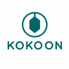 Kokoon Technology Limited Square Logo