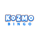 Kozmo Bingo Square Logo