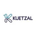 Kuetzal Square Logo