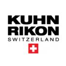 Kuhn Rikon Square Logo