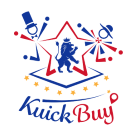 Kuickbuy Square Logo