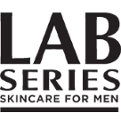 Lab Series Square Logo