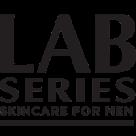 Lab Series Square Logo