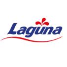 Laguna Square Logo