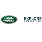 Landrover Explore UK Square Logo