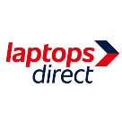 Laptops Direct Square Logo