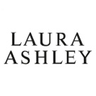 Laura Ashley Square Logo
