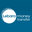 Lebara Money  Transfer Square Logo