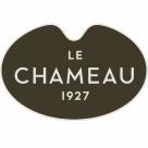 Le Chameau Square Logo