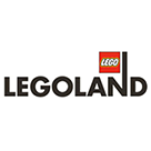 Legoland Tickets Square Logo