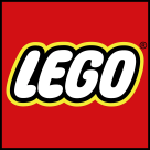 Lego Shop.com Square Logo