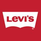 Levi's Square Logo