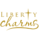 Liberty Charms Square Logo