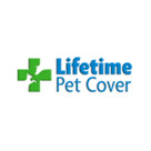 Lifetime Pet Cover (TopCashback Compare) Square Logo