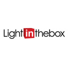 Lightinthebox Square Logo