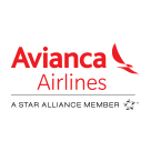 Avianca Square Logo