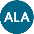 ALA Insurance – GAP Insurance Square Logo