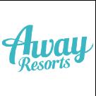 Away Resorts Square Logo