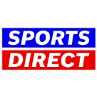 Sports Direct Square Logo