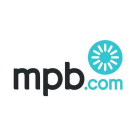 MPB Square Logo