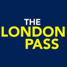 London Pass Square Logo