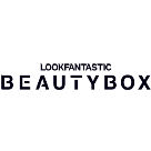 LOOKFANTASTIC Beauty Box Square Logo