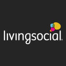 LivingSocial - Ireland Up to 8.8% Cashback