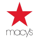 Macys UK Square Logo