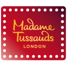 Madame Tussauds London Square Logo