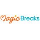 MagicBreaks Square Logo