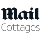 Mail Cottages Square Logo