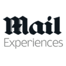 Mail Experiences Square Logo